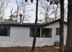Casa en Remate en Woodville 75979 FRIAR TUCK DR N - Identificador: 3469491768