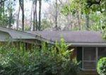 Casa en Remate en Woodville 75979 W HOLLY ST - Identificador: 3469495257