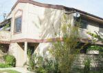 Casa en Remate en Sylmar 91342 BRADLEY AVE - Identificador: 3469790460