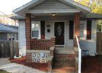 Casa en Remate en Washington 20019 CLAY ST NE - Identificador: 3470109304