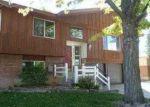 Casa en Remate en Montrose 81401 SHERWOOD DR - Identificador: 3470382155