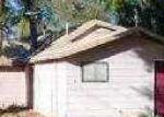 Casa en Remate en Manzanola 81058 US HIGHWAY 50 - Identificador: 3470387865