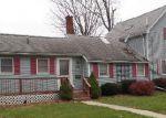Casa en Remate en La Moille 61330 HUBBARD CT - Identificador: 3470584511