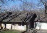 Casa en Remate en Carpentersville 60110 LAKE SHORE DR - Identificador: 3470726856