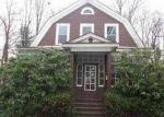 Casa en Remate en Worcester 01603 TALLAWANDA DR - Identificador: 3471093884
