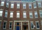 Casa en Remate en Boston 02121 HOLWORTHY ST - Identificador: 3471096951