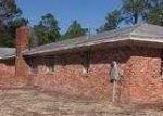 Casa en Remate en Defuniak Springs 32435 COUNTY HIGHWAY 280 E - Identificador: 3471621185