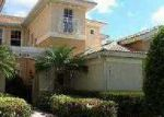 Casa en Remate en Bradenton 34212 SEA TURTLE TER - Identificador: 3472002224