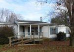 Casa en Remate en Victoria 23974 LUNENBURG AVE - Identificador: 3472260637