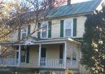 Casa en Remate en Burgess 22432 BLACKWELLS WHARF RD - Identificador: 3472358297