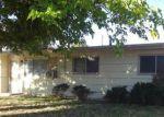 Casa en Remate en Orem 84057 N 940 W - Identificador: 3472443264