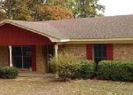 Casa en Remate en Longview 75605 CAMILLE DR - Identificador: 3472536556