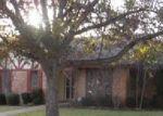 Casa en Remate en Duncanville 75137 GREENWAY DR - Identificador: 3472570727