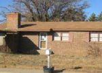 Casa en Remate en Dimmitt 79027 W GRANT ST - Identificador: 3472614968