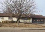 Casa en Remate en Dumas 79029 SPRUCE AVE - Identificador: 3472619782
