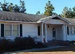 Casa en Remate en Marion 29571 PEACHTREE RD - Identificador: 3472902712