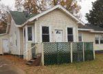 Casa en Remate en Newberry 29108 THIRD ST - Identificador: 3472980669