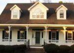 Casa en Remate en Georgetown 29440 BRANCH DR - Identificador: 3473041545