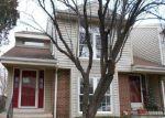 Casa en Remate en Norristown 19401 PINE CT - Identificador: 3473198782