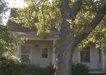 Casa en Remate en Blue Springs 68318 S WALNUT ST - Identificador: 3473604333