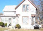 Casa en Remate en Columbus 68601 19TH ST - Identificador: 3473616603