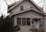 Casa en Remate en Waseca 56093 5TH ST SE - Identificador: 3474060266