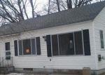 Casa en Remate en Blooming Prairie 55917 BIXBY LN - Identificador: 3474063779