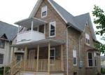Casa en Remate en Holyoke 01040 PLEASANT ST - Identificador: 3474370802