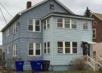Casa en Remate en Springfield 01104 GLENHAM ST - Identificador: 3474375167