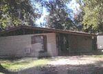 Casa en Remate en Rayville 71269 TULIP ST - Identificador: 3474676500
