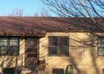 Casa en Remate en Hoisington 67544 N MAIN ST - Identificador: 3474821916