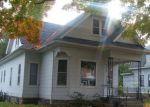 Casa en Remate en Burlington 52601 LINCOLN ST - Identificador: 3474954614