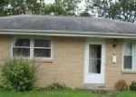 Casa en Remate en Dubuque 52002 FOOTHILL RD - Identificador: 3474982194