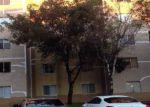 Casa en Remate en Miami 33193 SW 80TH ST - Identificador: 3475620771