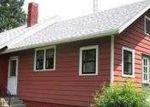 Casa en Remate en Toledo 43611 FORTUNE DR - Identificador: 3476586955