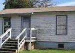 Casa en Remate en Marble Falls 78654 AVENUE J - Identificador: 3477419980