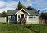 Casa en Remate en Seattle 98178 59TH AVE S - Identificador: 3477652983