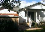 Casa en Remate en Taylor 76574 BURNS BLVD - Identificador: 3478205251