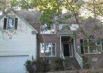 Casa en Remate en Carrboro 27510 JUNIPER CT - Identificador: 3478759289