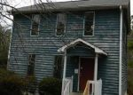 Casa en Remate en Durham 27704 DEER RUN - Identificador: 3478797394