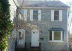 Casa en Remate en Roslindale 2131 CANTERBURY ST - Identificador: 3480666671