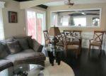 Casa en Remate en Anaheim 92807 S CAMINO DE PAZ - Identificador: 3480791490