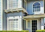 Casa en Remate en Anaheim 92801 N WAKE FOREST DR - Identificador: 3480797176
