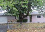 Casa en Remate en Santa Rosa 95407 E ROBLES AVE - Identificador: 3480912817