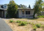 Casa en Remate en Santa Rosa 95404 RONNE DR - Identificador: 3480913241