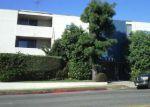 Casa en Remate en North Hollywood 91606 COLDWATER CANYON AVE - Identificador: 3484932536