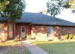 Casa en Remate en Carrollton 75006 HUNTERS RDG - Identificador: 3485541765