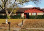 Casa en Remate en Richardson 75081 S SPRING CREEK DR - Identificador: 3485545708