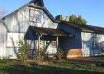 Casa en Remate en Sacramento 95815 ROCKBRIDGE RD - Identificador: 3487112778