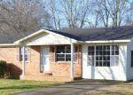 Casa en Remate en Russellville 35653 OAK HILLS DR - Identificador: 3487158315